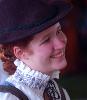 Lady Sisuile Butler